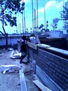 construction_ecole