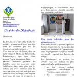 dhiya_newsletter01