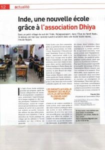 dhiya_pasteur
