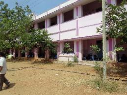 dhiya