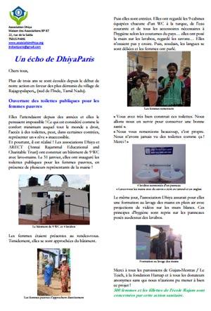 dhiya_newsletter06