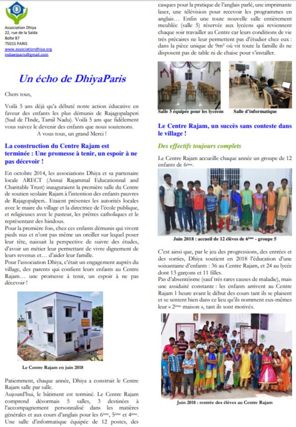 dhiya_newsletter09