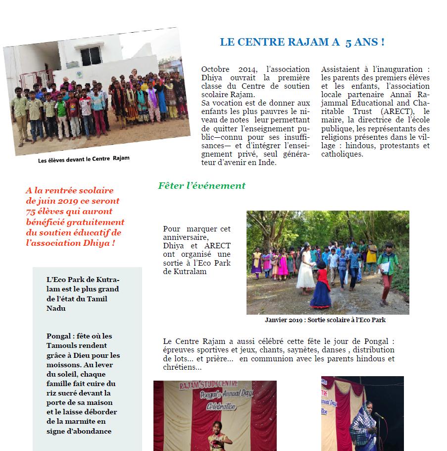 dhiya_newsletter10
