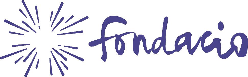logo_fondacio